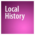 Local History Category