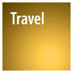 Travel Category