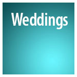 Weddings Category