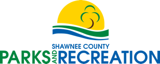 logo for Shawnee County Parks and Rec