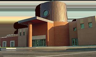 TSCPL Library