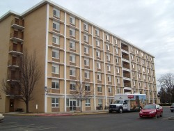 Briarcliff Village Apartments