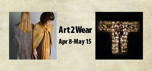 Art2Wear