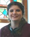 Deb Bryan