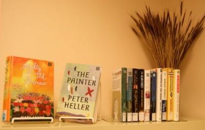 large-print-books