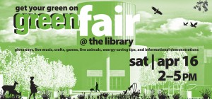 Green-Fair-Web-Feature