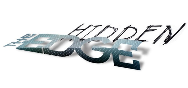 HiddenEdge