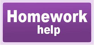 Homework help on classics