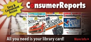 graphic for consumer reports