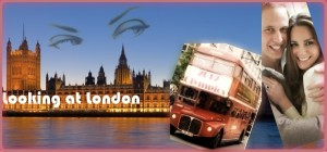 London banner -sample