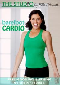 Barefoot cardio