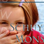 schuyler's monster