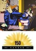 20 roger shimomura thumb