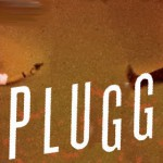 Plugged banner