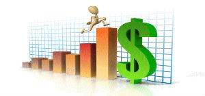 small-business-finance2