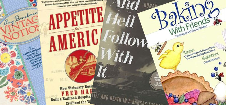 Best Nonfiction Books On The Nature Of Time