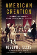 American Creation