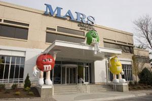 Mars-Chocolate-North-Americ_tcm26-238069