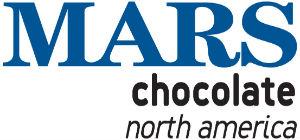 Mars_Chocolate_NA