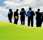 Public-Relations-Job-Descriptions-The-PR-Specialist-Job-Overview
