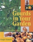 Book Gourds in Your Garden