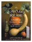 Book the Complete Squash