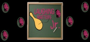 laughingmattersfeature