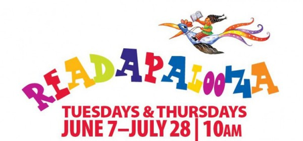 readapalooza-featured