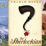 New Titles Available in Large Print