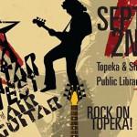 Art of Air Guitar Sept. 2 Web Ad