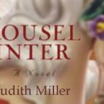 Carousel Painter cover
