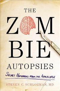 Zombie Autopsies