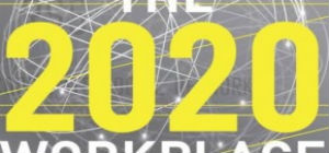 2020Workplace-290x150