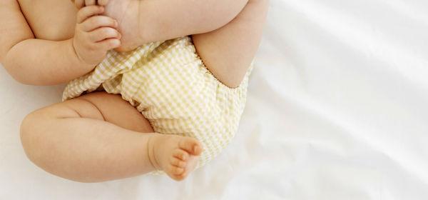 Baby Body - resized