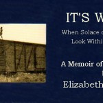 It's Within: A Memoir by Elizabeth Ann Brook
