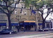 Pontchartrain_Hotel-New_Orleans