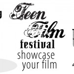 Teen Film Festival Showcase Your Film