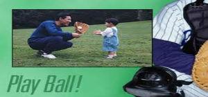 img playball