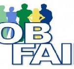 job_fair1-300x195