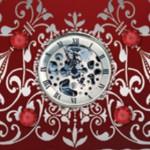 ruby blog