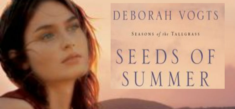 seeds of summer cover