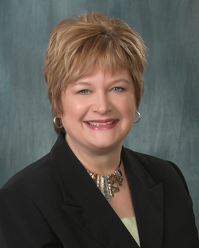 Gina J. Millsap