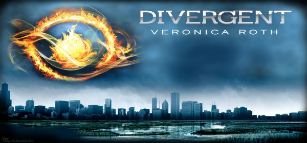 Divergent-the-divergent-trilogy-22065527-USE