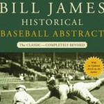 Historical Baseball Abstract cover formatted