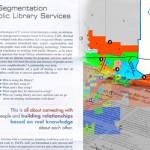 graphic for published market segmentation article
