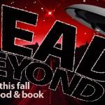 Read-Beyond_Fall-Reading-Program