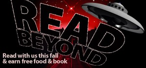 Read-Beyond_Fall-Reading-Program