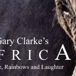 Gary Clarke's AfricA