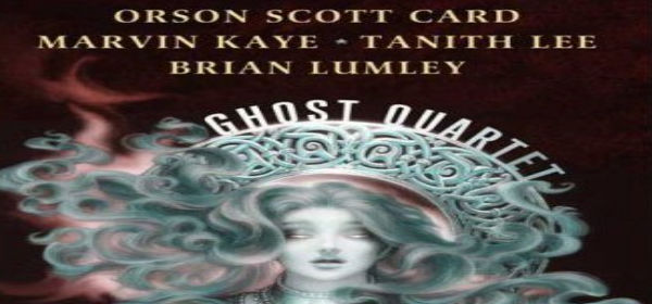ghostquartetff