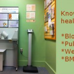 know your own health info
